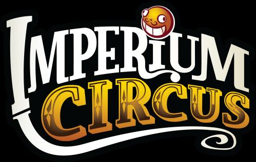 Underground Circus